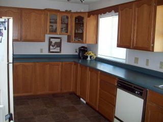 Photo 2: 450 KING ST in Hope: Hope Center House for sale : MLS®# H1301961