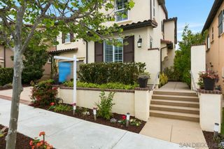 Photo 3: CARMEL VALLEY House for sale : 5 bedrooms : 7818 CHADAMY WAY in San Diego