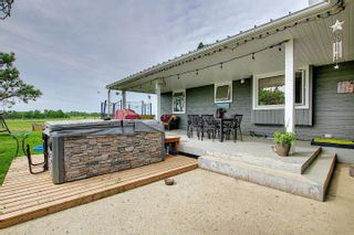 Photo 35: 48273 RGE RD 254: Rural Leduc County House for sale : MLS®# E4247748