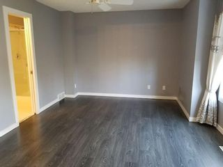 Photo 10: 7 Patina Point SW in Calgary: Patterson Row/Townhouse for sale : MLS®# A1085180