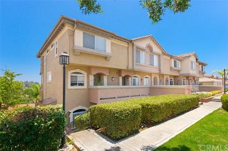 Photo 4: 30902 Clubhouse Drive Unit 16B in Laguna Niguel: Property for lease (LNSMT - Summit)  : MLS®# OC20100038