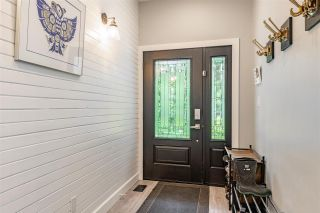 Photo 23: 33569 FERNDALE Avenue in Mission: Mission BC House for sale : MLS®# R2589606