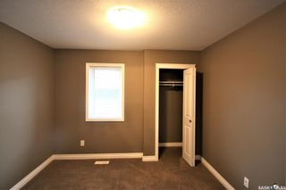 Photo 13: 142 Senick Crescent in Saskatoon: Stonebridge Residential for sale : MLS®# SK833191
