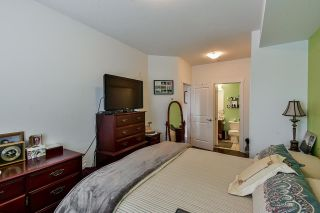 "Photo 18: 234 13321 102A Avenue in Surrey: Whalley Condo for sale in ""AGENDA"" (North Surrey)  : MLS®# R2575620"