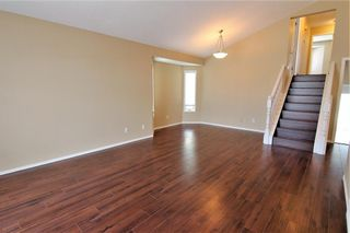 Photo 11: 2863 Catalina Boulevard NE in Calgary: Monterey Park Detached for sale : MLS®# A1075409