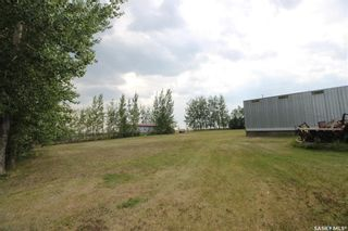 Photo 20: Riverfront Land in Corman Park: Residential for sale (Corman Park Rm No. 344)  : MLS®# SK863951
