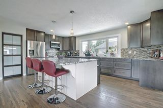 Photo 4: 11424 Wilkes Road SE in Calgary: Willow Park Detached for sale : MLS®# A1149868