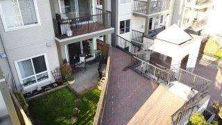 """Photo 19: 211 12083 92A Avenue in Surrey: Queen Mary Park Surrey Condo for sale in """"The Tamaron"""" : MLS®# R2557929"""