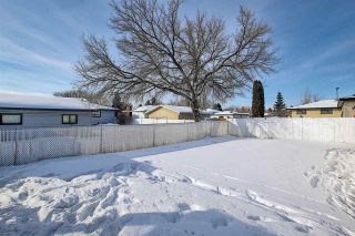 Photo 39: 6112 148 Avenue in Edmonton: Zone 02 House for sale : MLS®# E4227979