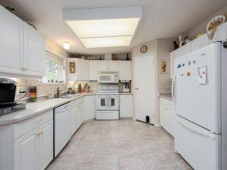 Photo 8: 122 1555 HOWE ROAD in Kamloops: Aberdeen Manufactured Home/Prefab for sale : MLS®# 157220