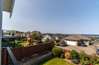 Photo 30: 676 Nodales Dr in : CR Willow Point House for sale (Campbell River)  : MLS®# 879967
