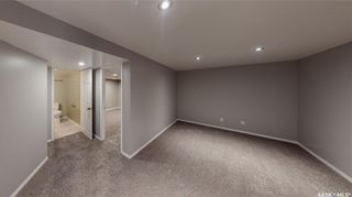 Photo 23: 51 Trudelle Crescent in Regina: Normanview West Residential for sale : MLS®# SK863772