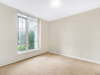 Photo 14: 107 3162 RIVERWALK Avenue in Vancouver: South Marine Condo for sale (Vancouver East)  : MLS®# R2510419