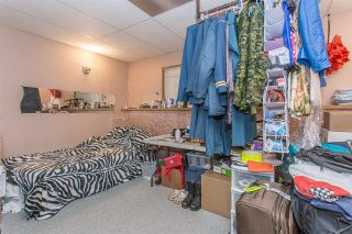 Photo 14: 33224 MEADOWLANDS Avenue in Abbotsford: Central Abbotsford House for sale : MLS®# R2247583