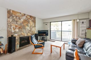"""Photo 4: 204 134 W 20TH Street in North Vancouver: Central Lonsdale Condo for sale in """"Chez Moi"""" : MLS®# R2585537"""