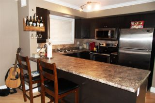 Photo 12: 205 14608 125 Street in Edmonton: Zone 27 Condo for sale : MLS®# E4218032