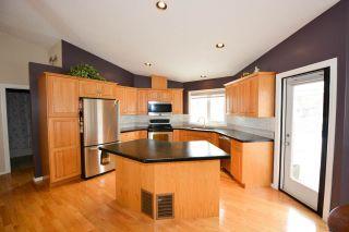 """Photo 2: 9611 113 Avenue in Fort St. John: Fort St. John - City NE House for sale in """"AMBROSE"""" (Fort St. John (Zone 60))  : MLS®# R2257507"""