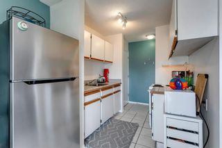 Photo 8: 301 2722 17 Avenue SW in Calgary: Shaganappi Apartment for sale : MLS®# A1098197