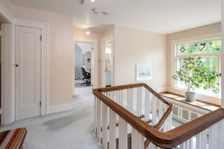 Photo 22: 1650 AVONDALE Avenue in Vancouver: Shaughnessy House for sale (Vancouver West)  : MLS®# R2591630