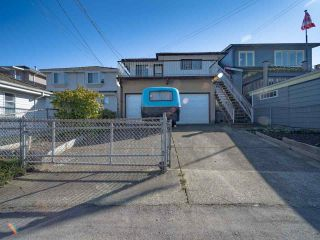 Photo 40: 2817 E 21ST Avenue in Vancouver: Renfrew Heights House for sale (Vancouver East)  : MLS®# R2558732