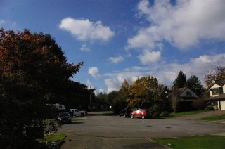 Photo 16: 24820 118B Avenue in Maple Ridge: Websters Corners House for sale : MLS®# R2008324