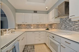 Photo 9: DOWNTOWN Condo for sale : 2 bedrooms : 200 Harbor Dr #2101 in San Diego