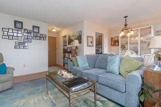 Photo 15: 312 69 Gorge Rd in : SW West Saanich Condo for sale (Saanich West)  : MLS®# 884333