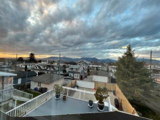 Photo 40: 3267 E 27TH Avenue in Vancouver: Renfrew Heights House for sale (Vancouver East)  : MLS®# R2564287