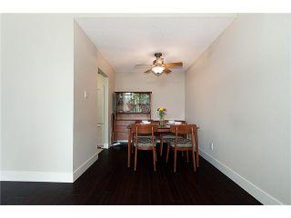 "Photo 4: 309 3411 SPRINGFIELD Drive in Richmond: Steveston North Condo for sale in ""BAYSIDE COURT"" : MLS®# V911631"