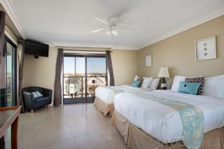 Photo 11: MISSION BEACH Condo for sale : 4 bedrooms : 2595 Ocean Front Walk #6 in Pacific Beach