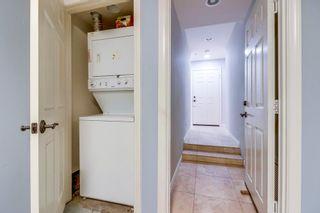 Photo 23: PACIFIC BEACH Condo for sale : 4 bedrooms : 727 Diamond St. in San Diego, CA