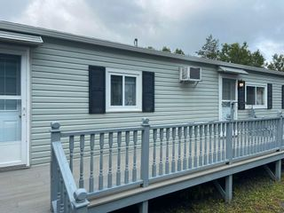 Photo 22: 4 Pine Street in Plymouth: 108-Rural Pictou County Residential for sale (Northern Region)  : MLS®# 202119566