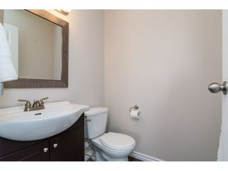 """Photo 11: 2303 10620 150 Street in Surrey: Guildford Townhouse for sale in """"LINCOLN'S GATE"""" (North Surrey)  : MLS®# R2520617"""