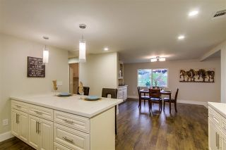 Photo 4: 749 Discovery in San Marcos: Residential for sale (92078 - San Marcos)  : MLS®# 170003674