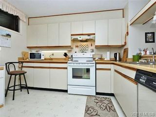 Photo 7: 312 485 Island Hwy in VICTORIA: VR Six Mile Condo for sale (View Royal)  : MLS®# 740559