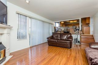 Photo 8: 14391 77A Avenue in Surrey: East Newton House for sale : MLS®# R2149252