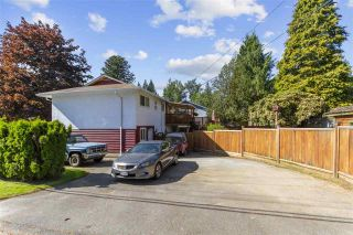 """Photo 21: 7786 SILVERDALE Place in Mission: Mission BC House for sale in """"Silverdale Pl Estates"""" : MLS®# R2585884"""