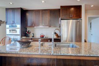 Photo 16: 1102 788 Humboldt St in : Vi Downtown Condo for sale (Victoria)  : MLS®# 884234