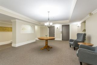 "Photo 19: 104 7671 ABERCROMBIE Drive in Richmond: Brighouse South Condo for sale in ""BENTLEY WYND"" : MLS®# R2516289"