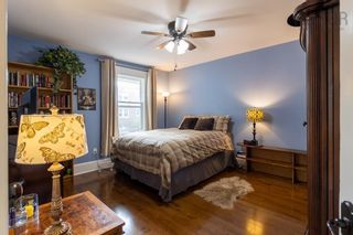 Photo 20: 6370 Pepperell Street in Halifax: 2-Halifax South Residential for sale (Halifax-Dartmouth)  : MLS®# 202125875