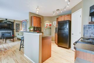 Photo 8: 387 MILLRISE Square SW in Calgary: Millrise Detached for sale : MLS®# C4203578