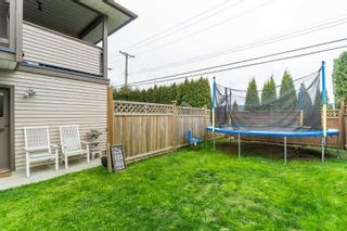 """Photo 28: 35430 ROCKWELL Drive in Abbotsford: Abbotsford East House for sale in """"east abbotsford"""" : MLS®# R2468374"""