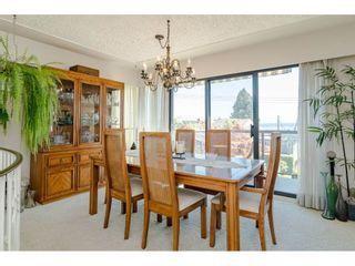 "Photo 9: 15071 BUENA VISTA Avenue: White Rock 1/2 Duplex for sale in ""WHITE ROCK HILLSIDE"" (South Surrey White Rock)  : MLS®# R2372638"