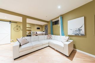 Photo 42: 42 Tuscany Hills Park NW in Calgary: Tuscany Detached for sale : MLS®# A1092297