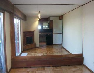"""Photo 5: 409 711 E 6TH AV in Vancouver: Mount Pleasant VE Condo for sale in """"THE PICASSO"""" (Vancouver East)  : MLS®# V609561"""