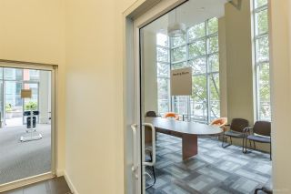 Photo 22: 301 2483 SPRUCE STREET in Vancouver: Fairview VW Condo for sale (Vancouver West)  : MLS®# R2568430