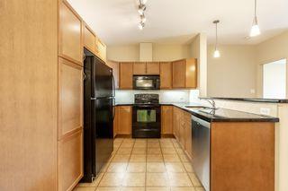 Photo 9: 225 2503 HANNA Crescent in Edmonton: Zone 14 Condo for sale : MLS®# E4245395