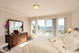 Photo 26: 155 ELLESMERE Avenue in Burnaby: Capitol Hill BN House for sale (Burnaby North)  : MLS®# R2544666