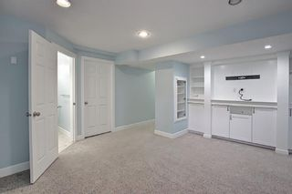 Photo 40: 920 Windhaven Close: Airdrie Detached for sale : MLS®# A1100208