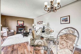 Photo 4: 38 Sturgeon Road: St. Albert House for sale : MLS®# E4240966